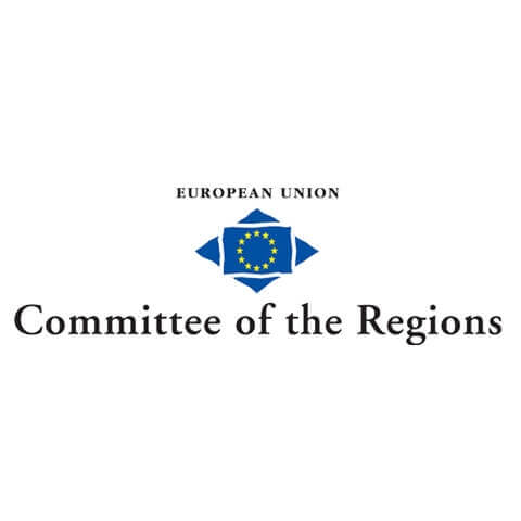 COMMITTEE OF THE REGIONS: Provision of scientific and legal services, to the CoR on policy issues related to Rural Development, Health and Shipping.