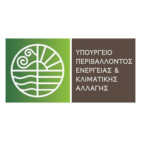 MEECC: Εxternal consultant of the MEECC (Ministry of Energy and Climate Change)