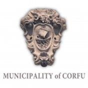 Corfu Municipality sole shareholder