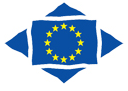 European Commission / Committee of the Regions