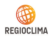 Provision of external expertise services within the REGIOCLIMA project, for thedevelopment of an Action plan for the implementation of best practices and elaboration of a Strategy for the Climate Change Adaptation.