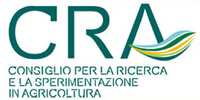 Consiglio per la Ricerca e Sperimentazione in Agricoltura
