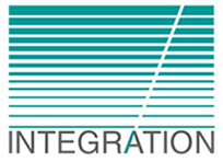 INTEGRATION GmbH