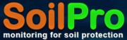 "«Provision of technical, legal and consulting services for the preparation of a soil protection policy and intervention plan in selected areas of the region of Peloponnese under the LIFE + SOILPRO Project ""Monitoring for Soil Protection""."