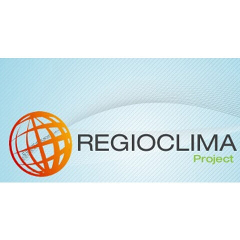 "REGIOCLIMA: REGIOCLIMA - Coordination of the ""Policy Formation"" activities"