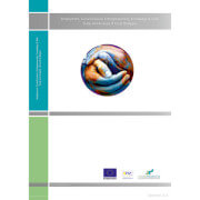 Assessment on the good practices applied on small and medium hotels