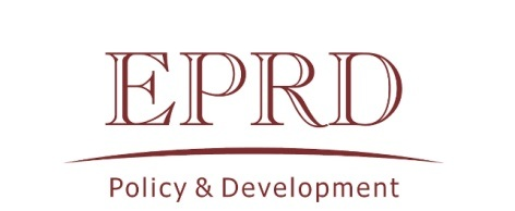 EPRD Office for Economic Policy and Regional Development Ltd