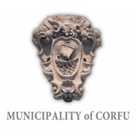 Municipality of Corfu