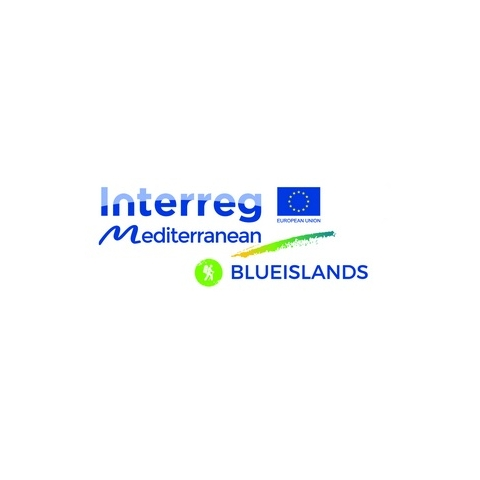 MED Blue Islands: Provision of consulting services for the Overall Project Management of the Blue Islands project in the framework of the INTERREG MED 2014-2020 programme.
