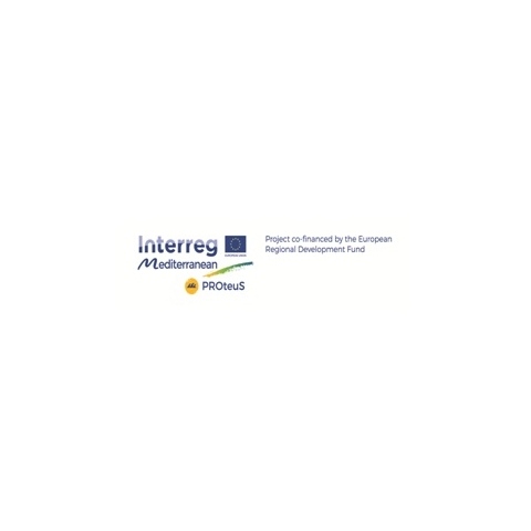 MED PROteuS: Provision of support services for the implementation of the project «PROmoting security and safeTy by crEating a MED clUster on Maritime Surveillance» of the INTERREG MED 2014-2020 programme.
